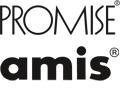 promiami_logo
