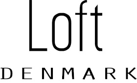 Loft_fashion